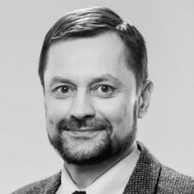 Vaikų gastroenterologas Vaidotas Urbonas, Vaidotas Urbonas