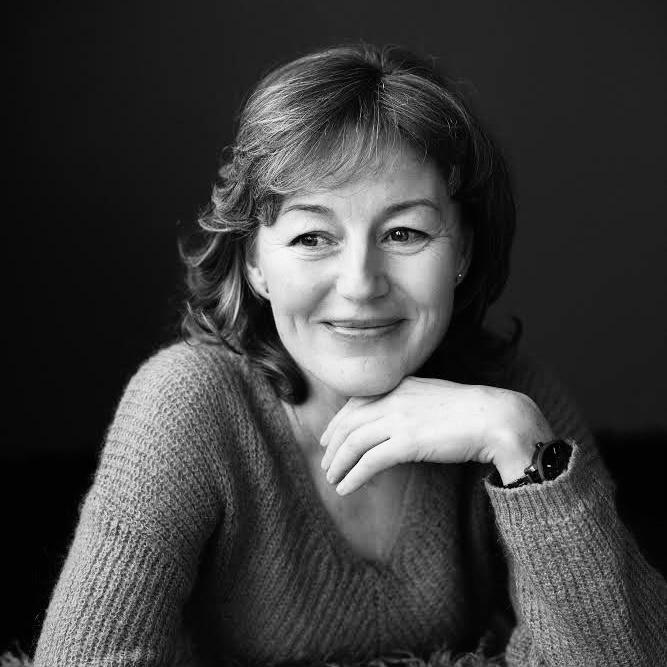 Šeimos medicinos centre dirba Eglė Krasvoskienė, Eglė Krasvoskienė