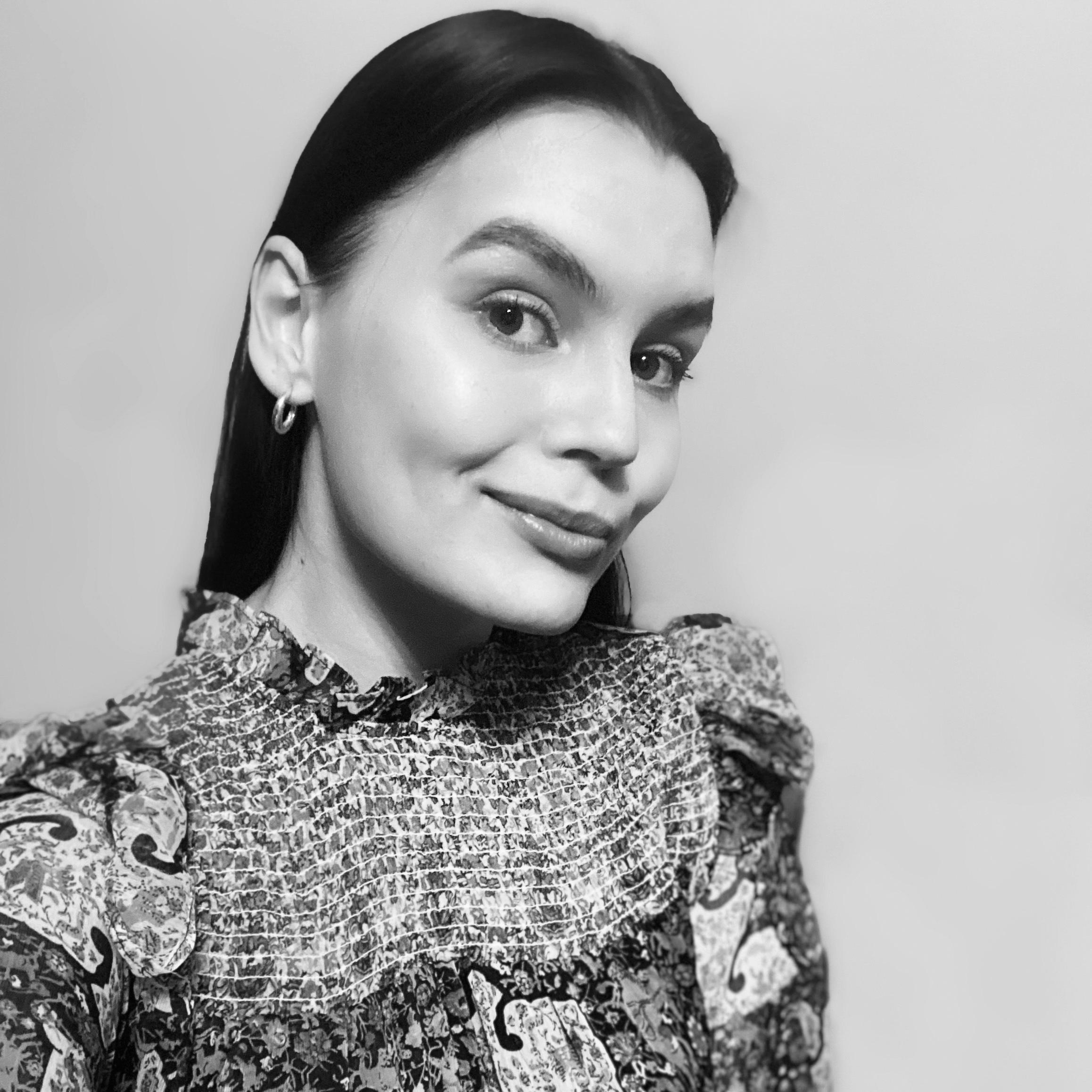 , Deimantė Meižytė